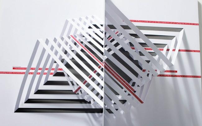 menke-motion_equilibrium_001